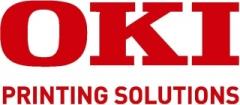 Toneris OKI magenta [ 2500lap. | C3520/3530MFP/MC350/MC360]