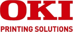 Toneris OKI magenta | 7300lap. | C801/C821