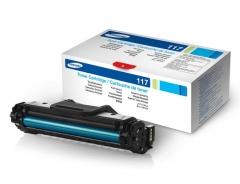 Toneris Samsung | 2 500 pgs | SCX-4650/4650N/4655F/4655FN