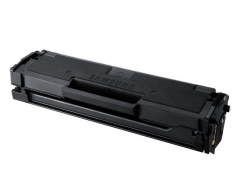 Toneris Samsung black  | ML-2160/2162/2165/2168 / SCX-3400/3405 | 1500 pgs