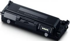 Toneris Samsung Black | 10 000 pgs | M3825/M3875/M4025/M4075
