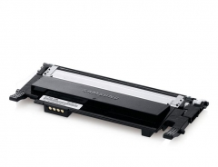 Toneris Samsung black CLT-K406S 1500str Тонеры и картриджи