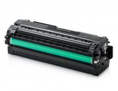Toneris Samsung black CLT-K506L 6000str