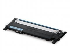 Toneris Samsung Cyan CLT-C406S 1000str