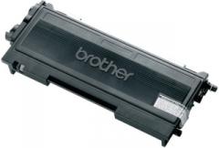 Toneris TN2000, HL-2030/2040/2070N spausdintuvams (spausdina iki 2500psl)