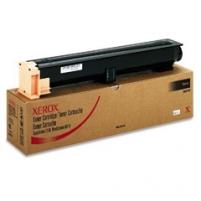 Toneris Xerox black | 11000psl | WC M118
