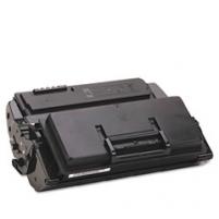 Toneris Xerox black | 14000psl | Phaser 3600