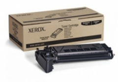 Toneris Xerox black | 1500psl | Phaser 3140