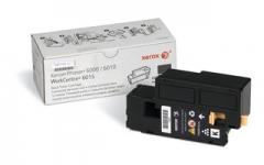 Toneris Xerox black | 2000psl | Phaser 6000/6010N