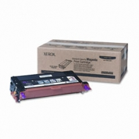 Toneris Xerox magenta | 2000psl | Phaser 6180
