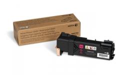 Toneris Xerox magenta | 2500psl | Phaser 6500N
