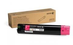 Toneris Xerox magenta |12000 str| Phaser 6700