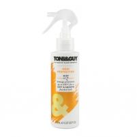 Toni&Guy Heat Protective spray for hair 150 ml Hair building measures (creams,lotions,fluids)