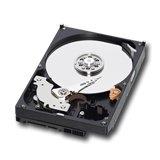 Toshiba DT01ACA050 3.5'' 500GB 7200rpm 32MB SATAIII Internal hard drives