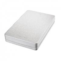 Toshiba STOR.E CANVIO ALU 2.5'' 2TB USB 3.0 Silver