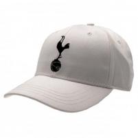 Tottenham Hotspur F.C. kepurėlė su snapeliu (mėlyna) Sirgalių atributika