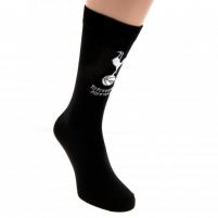 Tottenham Hotspur F.C. kojinės Sirgalių atributika
