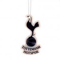 Tottenham Hotspur F.C. oro gaiviklis