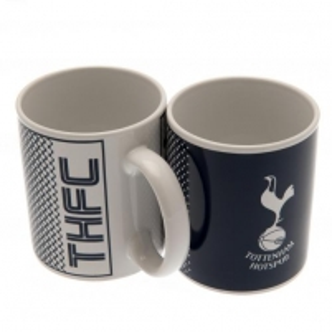 Tottenham Hotspur F.C. puodelis (Tamsiai mėlynas)