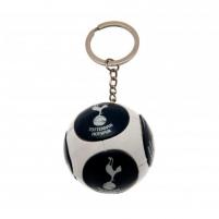Tottenham Hotspur F.C. raktų pakabukas (Futbolo kamuolys)