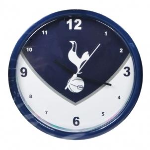 Tottenham Hotspur F.C. sieninis laikrodis (SW)