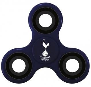 Tottenham Hotspur F.C. sukutis