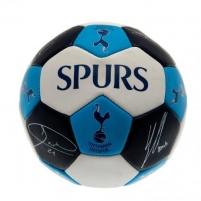Tottenham Hotspur F.C. treniruočių kamuolys (Nuskin)