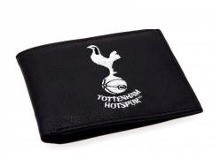 Tottenham Hotspur F.C. vyriška piniginė