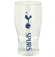 Tottenham Hotspur F.C. Wordmark taurė