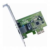 TP-Link TG-3468 tinklo plokštė PCI-E 10/100/1000Mbps