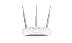 TP-Link TL-WA901ND Wireless 802.11n/300Mbps AccessPoint