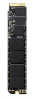 Transcend JetDrive 500 SSD for Apple 240GB SATA6Gb/s, Enclosure Case USB3.0 Internal hard drives