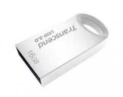 Transcend memory USB Jetflash 710s 16GB (Silver) USB 3.0 Water/shock/dust proof