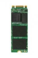 Transcend SSD M.2 2260 SATA 6GB/s, 64GB, MLC (read/write; 450/80MB/s)