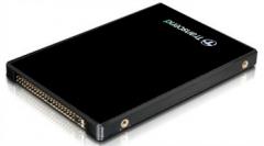 Transcend SSD330 64GB IDE 2,5 MLC
