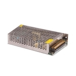 Transformatorius elektroninis 100W, 12V, 8,5A, DC, IP20, Superled 5015
