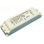 Transformatorius elektroninis 150W, 12V, DC, IP20, V-TAC LED1085 Voltage transformers
