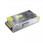 Transformatorius elektroninis 250W, 12V, 20A, DC, IP20, CCTV Voltage transformers