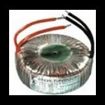 Transformatorius toroidinis, 250W, 230/36V, Breve