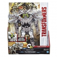 Transformeris Dinozauras C1318, 20 сm Žaislai berniukams