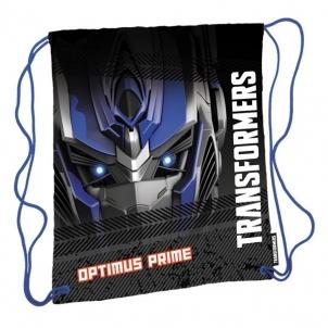 Transformers 37463 Sportinis maišelis