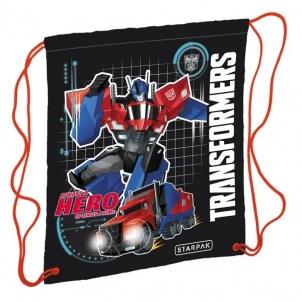 Transformers 8725 Sportinis maišelis