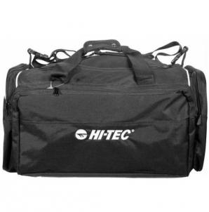 Transportavimo krepšys HI-TEC Sables II 80 L Tactical mugursomas