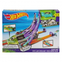Trasa Hot wheels DHY27