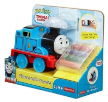 Traukinukas Thomas DGL05 Fisher-Price