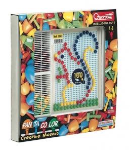 TREFL 26068 Puzzle ROMA 1500 det. Dėlionės vaikams