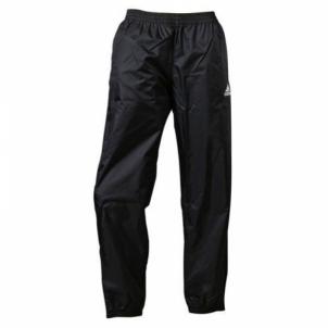 Treniruočių kelnės adidas Core 11 V39441 Vyriški sportiniai kostiumai