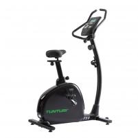 Treniruoklis Tunturi F20 Bike Compentence Bikes-exercise equipment