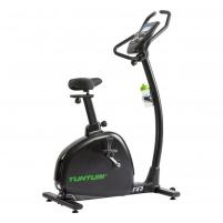 Treniruoklis Tunturi F40 Bike Compentence Bikes-exercise equipment