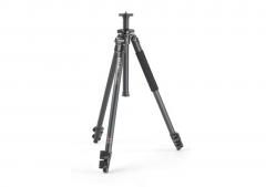 Trikojis Benro A-1570F + galva B-1 Camera mounts